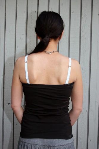 Back (333x500)